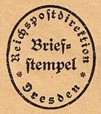 Deutsches Reich 15 octobre 1945 Rpd_dr10