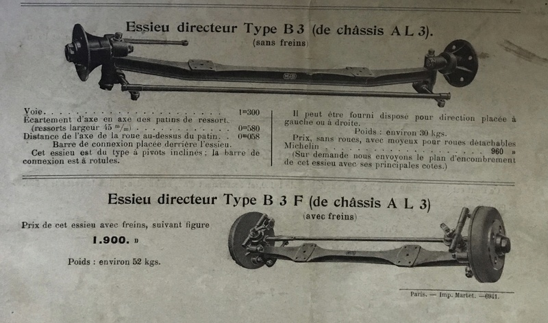Monsieur Antony - Page 2 Img_1910