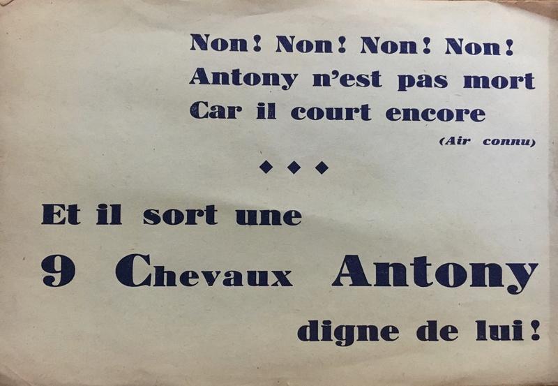 Monsieur Antony - Page 2 Img_2010