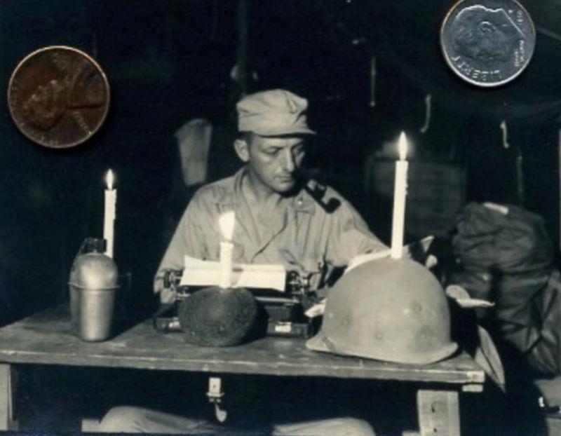 Les Images de la Seconde Guerre Mondiale - Page 17 Hawler10