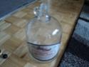 gallon sun crest orange fountain syrup 160 oz Dsc01712
