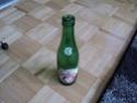 sorelloise biere d epinette 10 oz Dsc01735