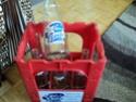 6 pack liqueurs etoile 750 ml claire Dsc01815