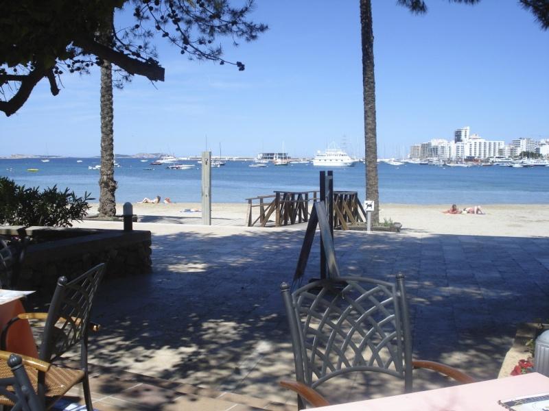 Balearic Islands, Ibiza, San Antonio, Hotel Ses Savines 2012-026