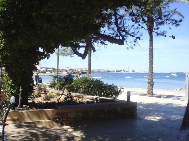 Balearic Islands, Ibiza, San Antonio, Hotel Ses Savines 2012-027