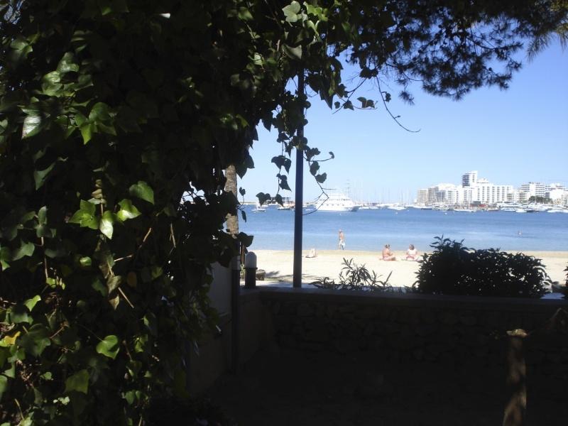 Balearic Islands, Ibiza, San Antonio, Hotel Ses Savines 2012-029