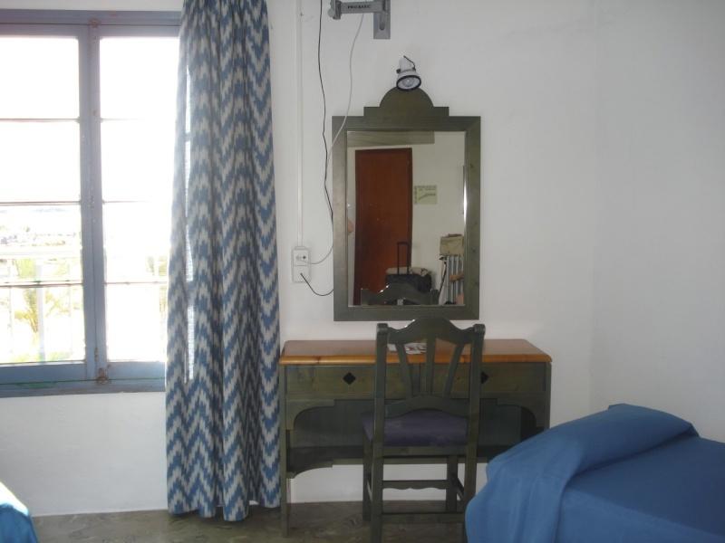 Balearic Islands, Ibiza, San Antonio, Hotel Ses Savines 2012-032