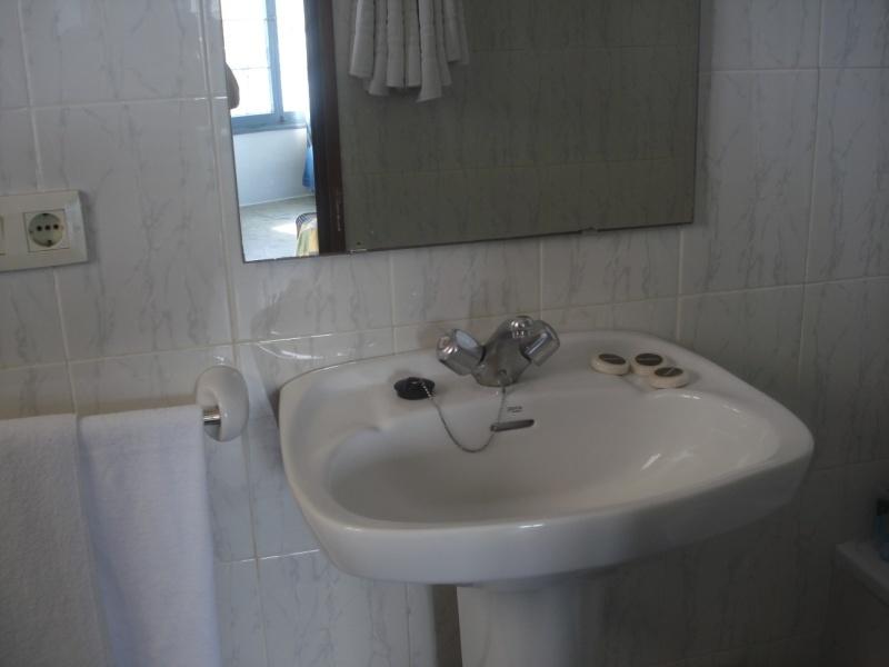 Balearic Islands, Ibiza, San Antonio, Hotel Ses Savines 2012-035