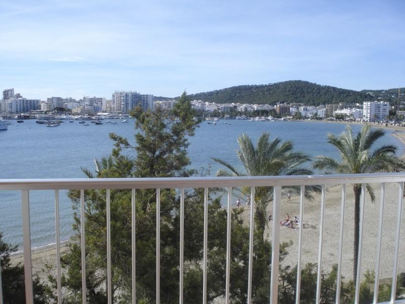 Balearic Islands, Ibiza, San Antonio, Hotel Ses Savines 2012-036