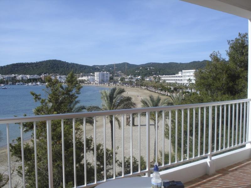 Balearic Islands, Ibiza, San Antonio, Hotel Ses Savines 2012-038