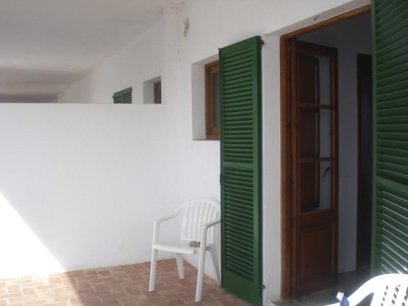 Balearic Islands, Ibiza, San Antonio, Hotel Ses Savines 2012-039