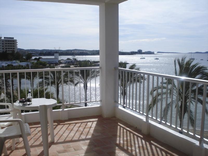Balearic Islands, Ibiza, San Antonio, Hotel Ses Savines 2012-040