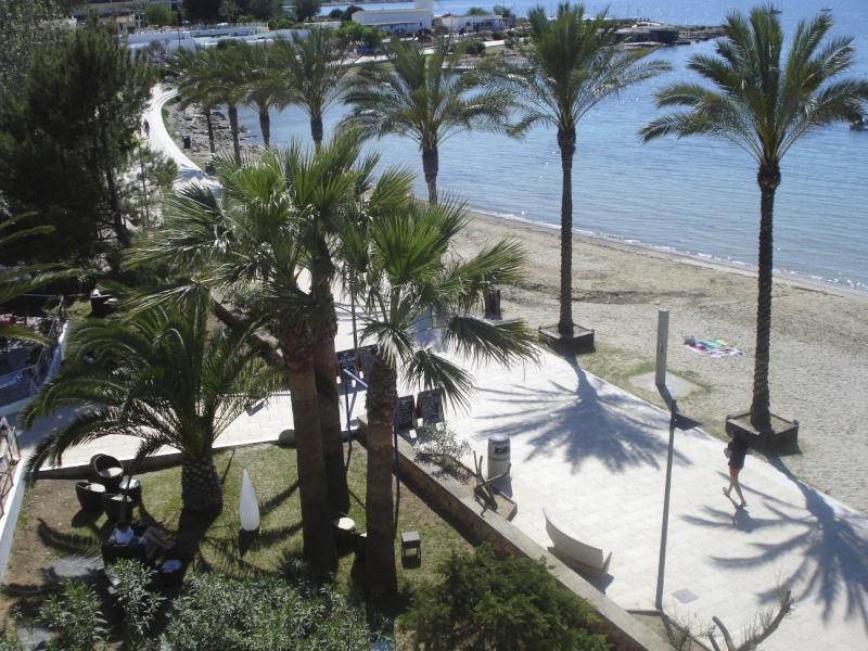 Balearic Islands, Ibiza, San Antonio, Hotel Ses Savines 2012-042