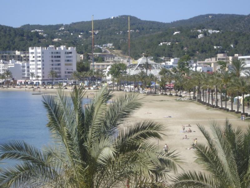Balearic Islands, Ibiza, San Antonio, Hotel Ses Savines 2012-043