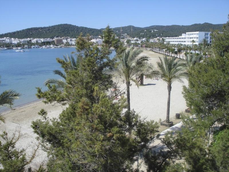 Balearic Islands, Ibiza, San Antonio, Hotel Ses Savines 2012-044