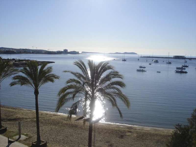 Balearic Islands, Ibiza, San Antonio, Hotel Ses Savines 2012-046