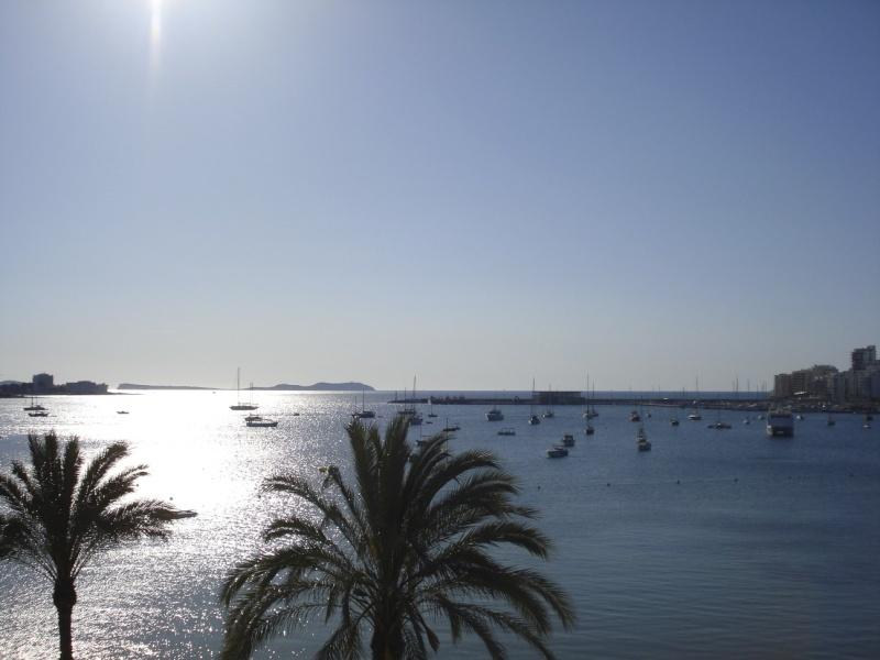 Balearic Islands, Ibiza, San Antonio, Hotel Ses Savines 2012-047