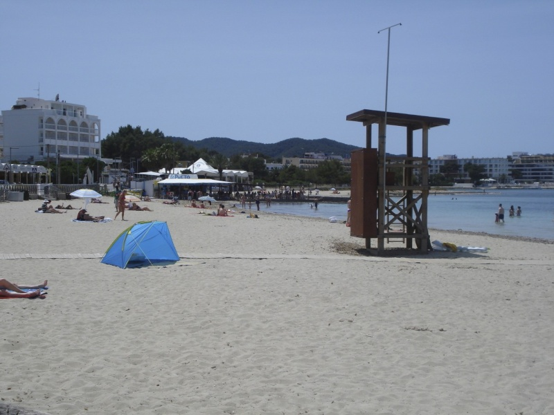 Balearic Islands, Ibiza, San Antonio 2012-061
