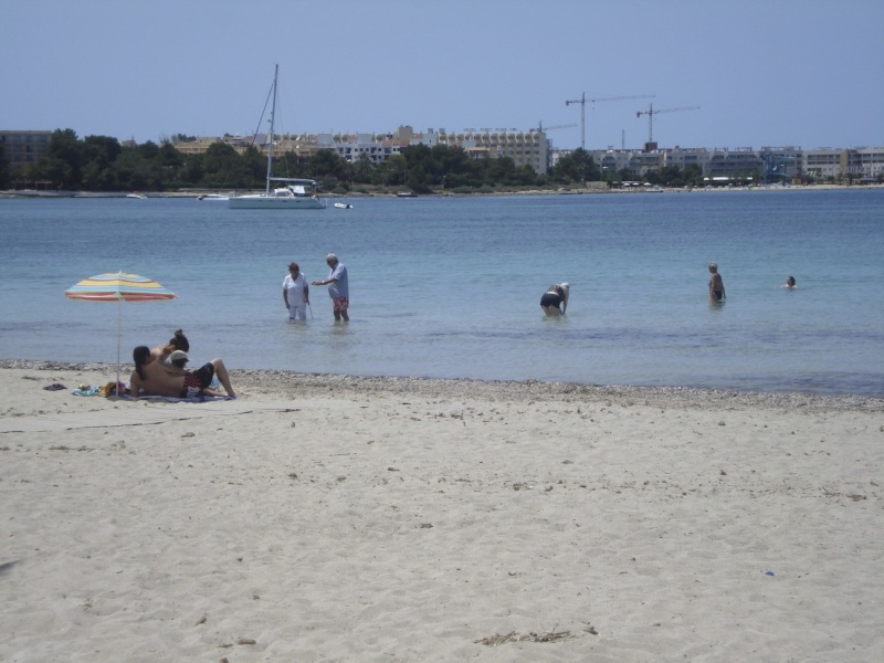 Balearic Islands, Ibiza, San Antonio 2012-062