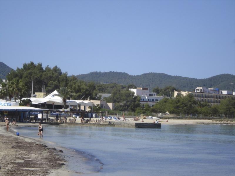 Balearic Islands, Ibiza, San Antonio 2012-064