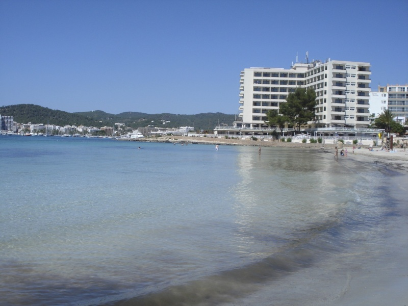 Balearic Islands, Ibiza, San Antonio 2012-066