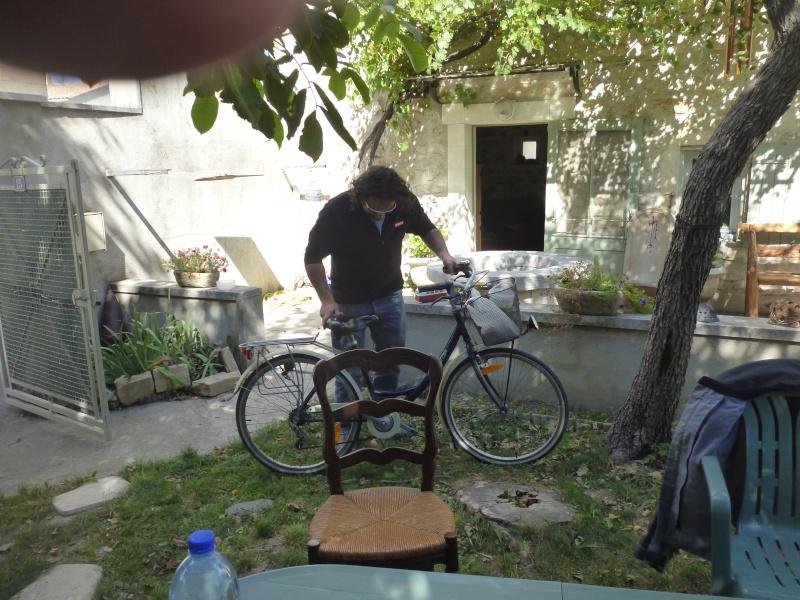 rancard a beauduc (avec le forum super tenere) P1010529