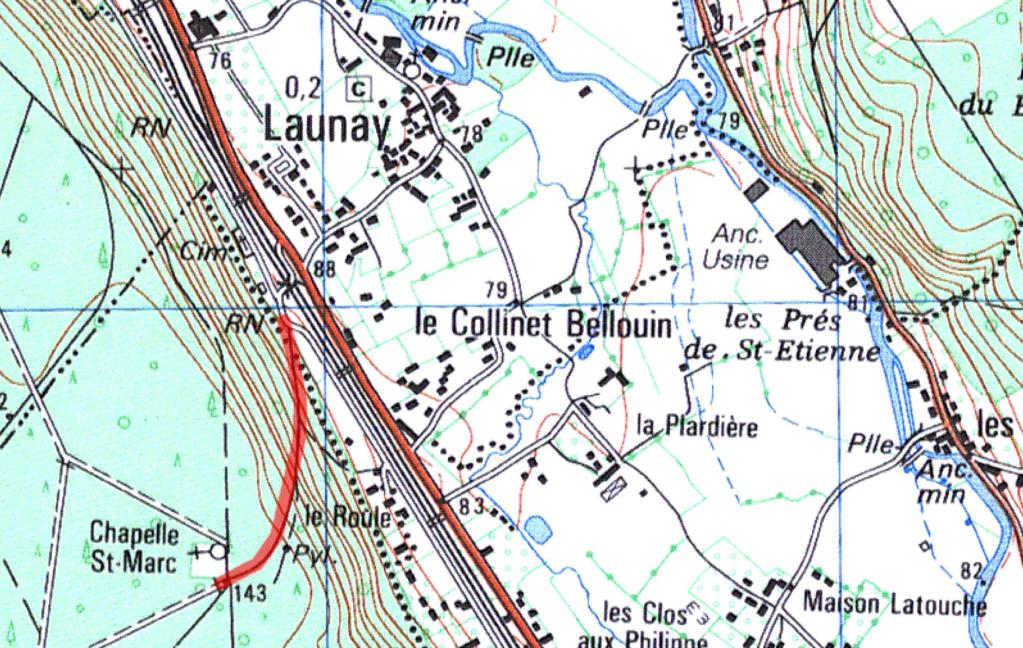 [Dimanche 26 août 2018] La 9ème Risle Charentonne à Serquigny (27) - Page 3 D-sain10