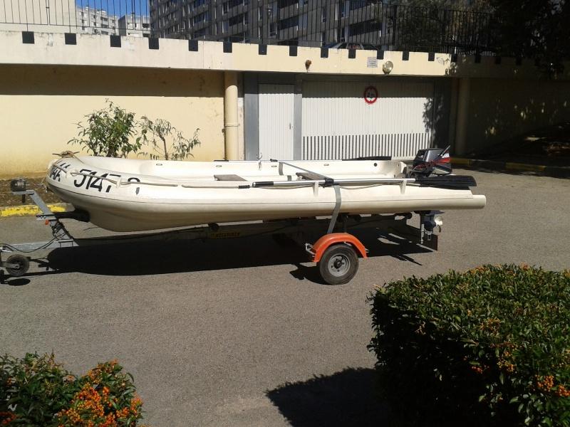 Silurusyanis = nouveau boat  2012-010