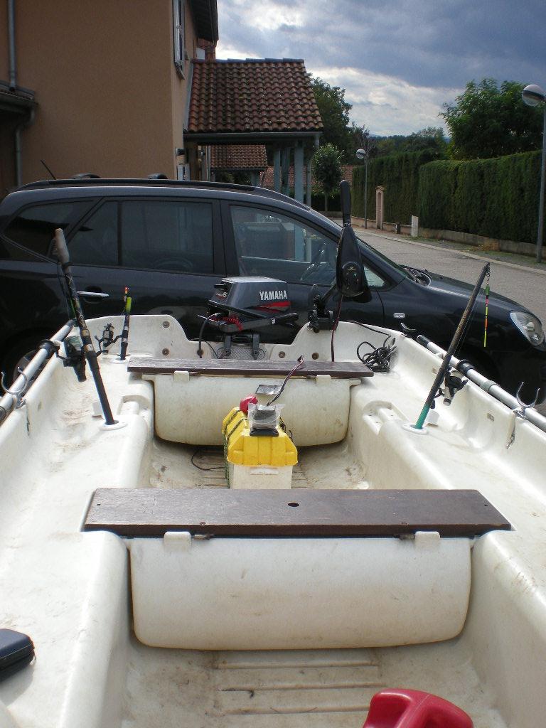 Silurusyanis = nouveau boat  Dscn2127