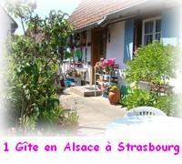 Bienvenue aux Gîtes de Thouy - Tarn - Sidobre - (81) 1_gite13