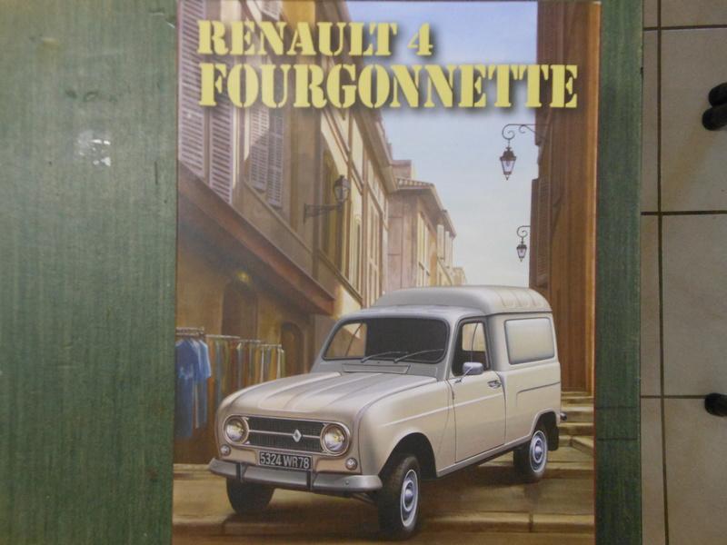renault 4 fourgonnette Dscn3734