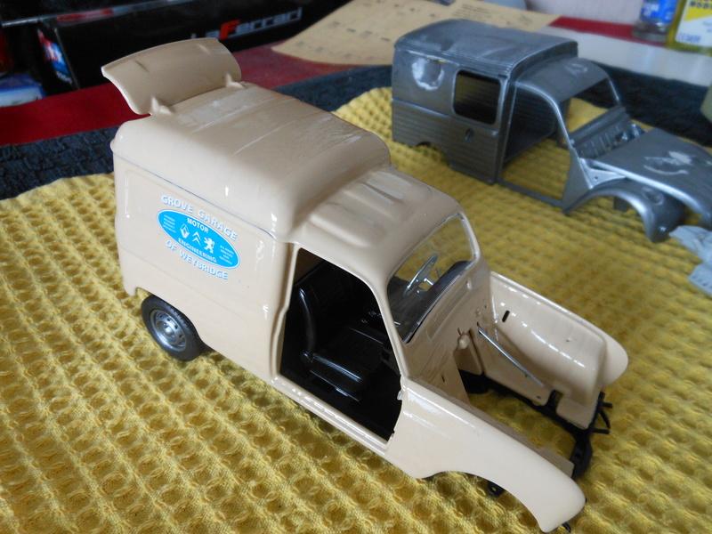 renault 4 fourgonnette Dscn3811