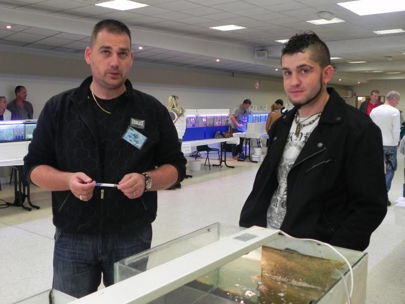 Bourse aux poissons de L'Hôpital (Moselle) le 23 sept. 2012 - Page 3 Dscn0015