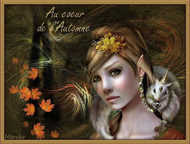 Au coeur de l'Automne - Page 3 Au_coe10
