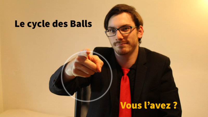 [Projet communautaire] Les 8 ans de Frenchnerd ! - Page 3 Ahwhy_10
