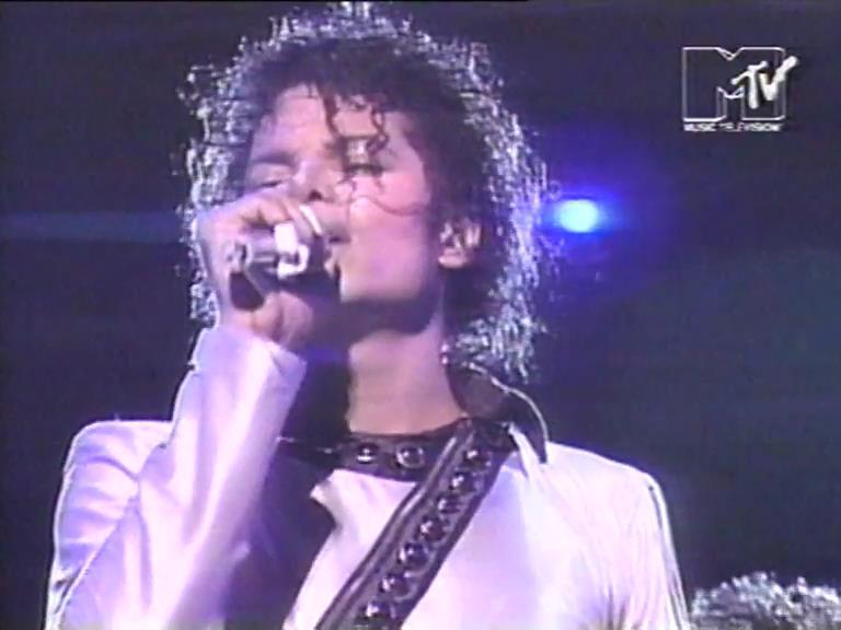 MTV - Bad Tour Special Mtv-bt12