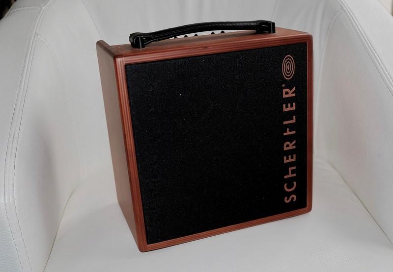 SCHERTLER Giulia Y amp wood..... VENDU Schert10