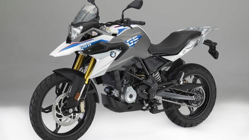 Nouveau p'tit VStrom 250cc  2017-b10