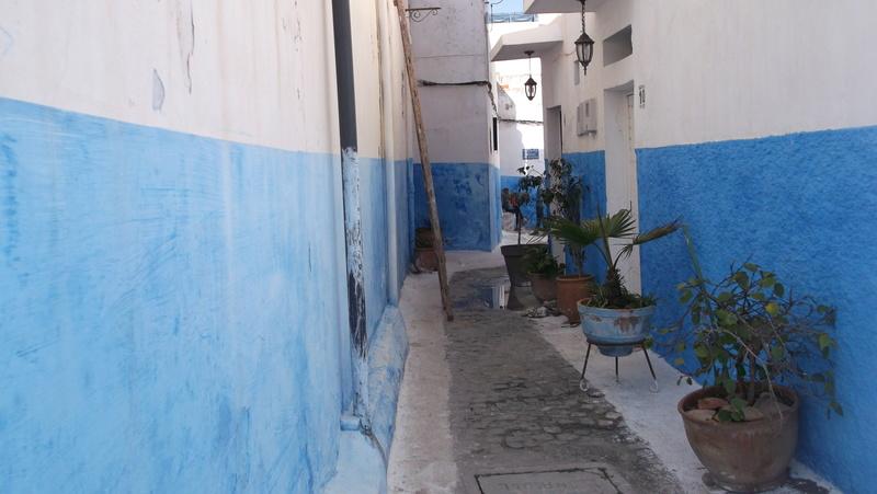 balade marocaine nouvelle édition...  Dscf9810
