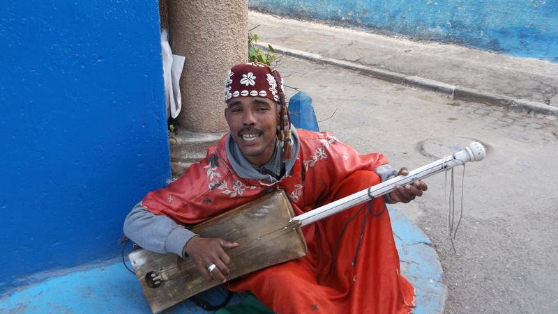 balade marocaine nouvelle édition...  Dscf9811