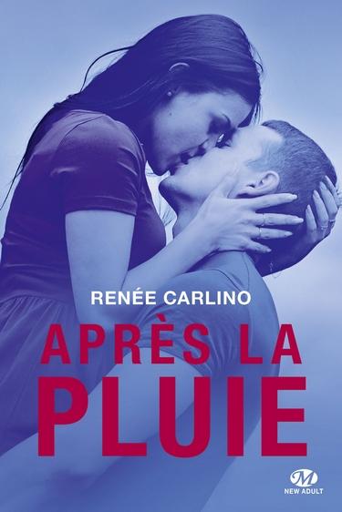 Après la Pluie de Renée Carlino Aprys_12
