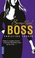 Les rééditions en format poche en 2017 ! Boss10