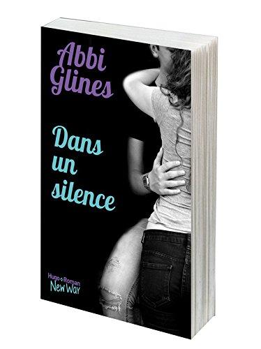 The Field Party - Tome 1 : Dans un Silence d'Abbi Glines Dans_u10