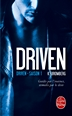 Les rééditions en format poche en 2017 ! Driven15