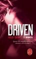Les rééditions en format poche en 2017 ! Driven16