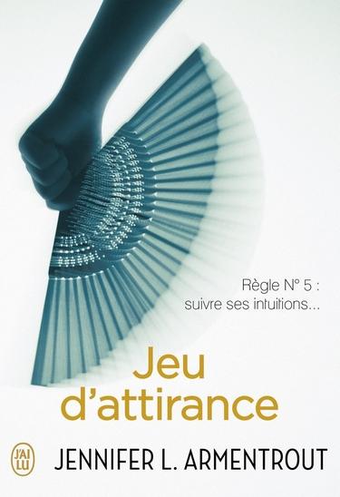 Carnet de lecture de Bidoulolo Jeu10