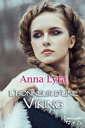 6 décembre : Concours Anna Lyra L_honn10