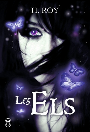 Les Els de H. Roy Les_el12