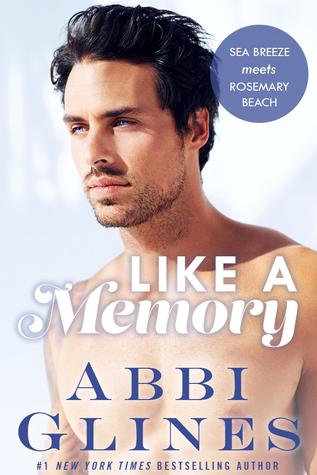 Like a Memory - Abbi Glines Like_a10