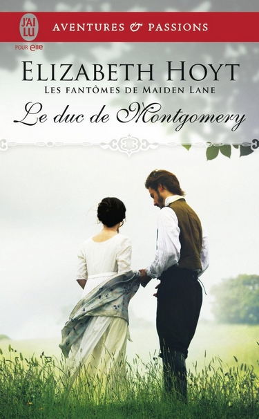 {Recommandations lecture} Le best-of de la semaine ! - Page 2 Maiden10